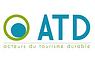 aiguillage-cabinet-consulting-tourisme-g