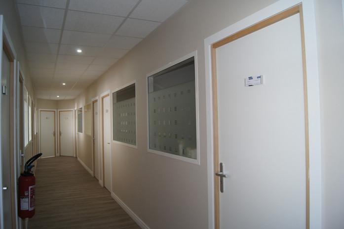 jarry-business-center-entreprises-location