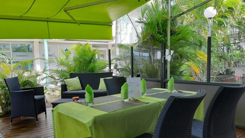 midi-jardin-restaurant-jarry