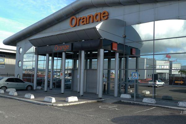 magasin-orange-jarry