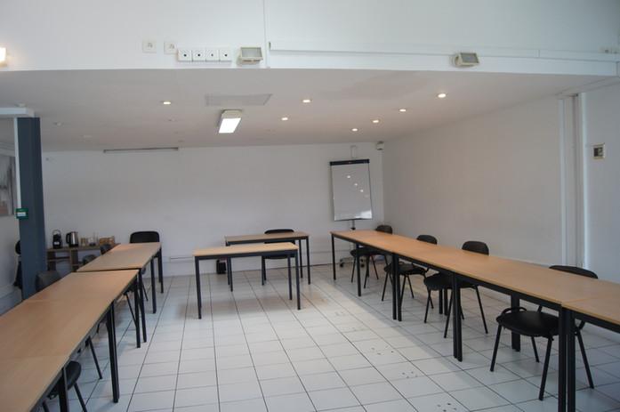 location-salle-bureau-guadeloupe