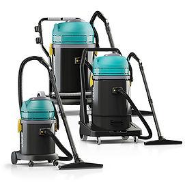 aspirateurs-industriel-nattoyage-entrepr