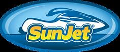 SunJet location jet ski guadeloupe