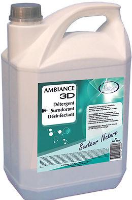 0227 JEDOR NATURE- AMBIANCE 3D 5L.jpg