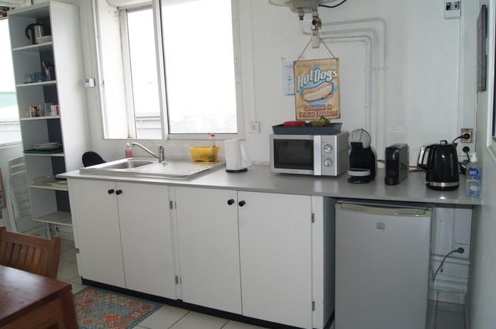 cuisine-jarry-business-center-location-salles
