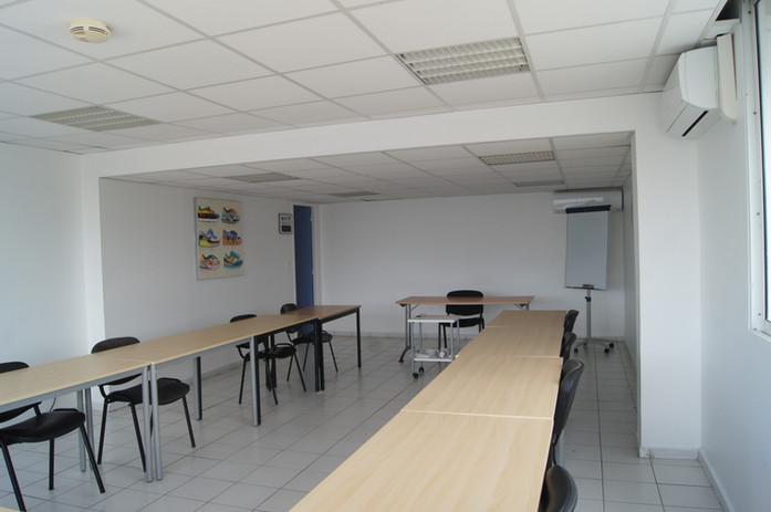 location-salle-bureau-jarry