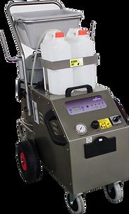 nettoyeur-vapeur-industriel-nettoyage-en