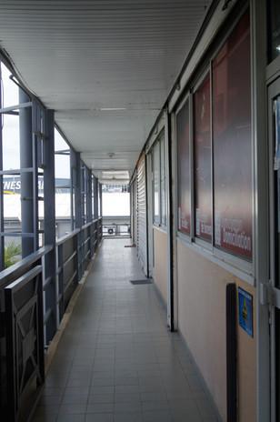 Jarry-business-center-bureaux