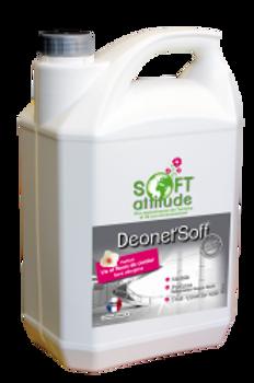 deonet-soft-iris-et-fleurs-de-cerisier-5