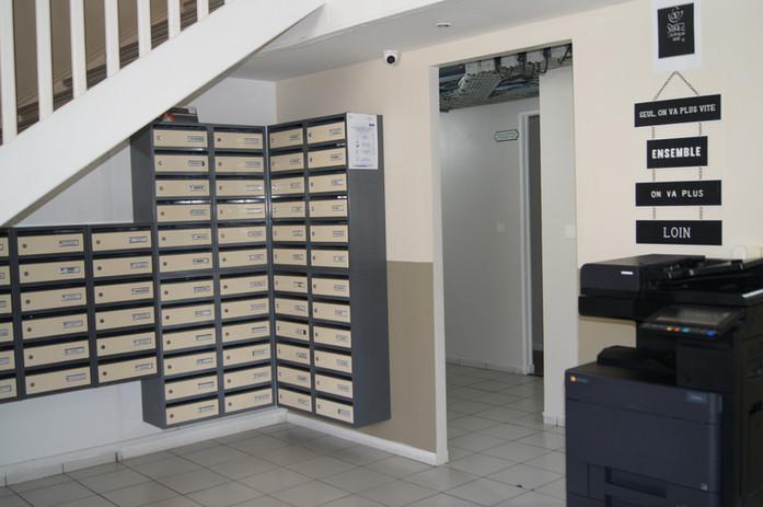 domiciliation-jarry-bureaux-entreprises