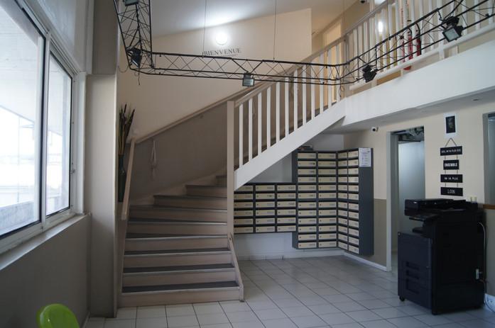 centre-affaires-entrerpises-domiciliation-location
