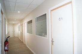 location-bureaux-jarry-centre-affaires_e