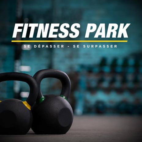 salle-sport-fitness-park-jarry