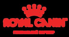 LOGO RC-_general-partner_v.png