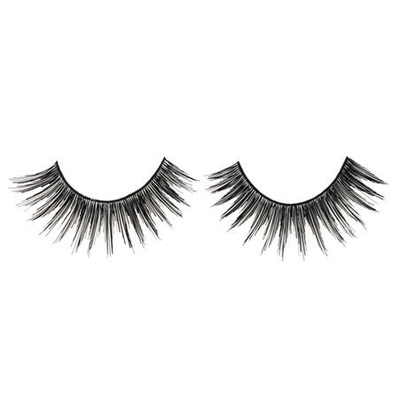 Camellia Lash bar & Boutique