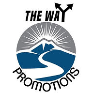The Way Promotions logo.jpg