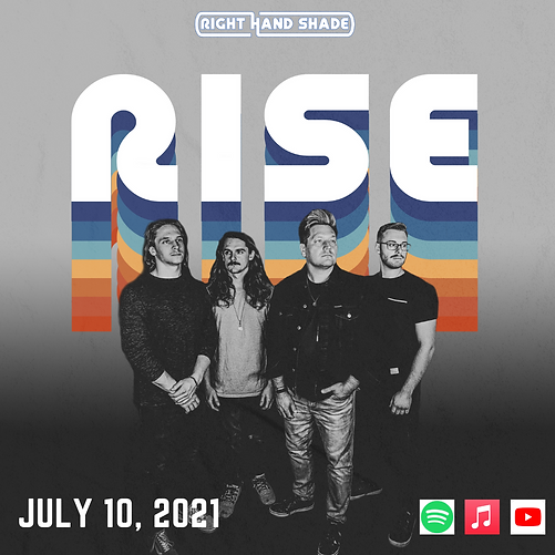 Rise Date Graphic.png