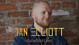danelliott.net.png