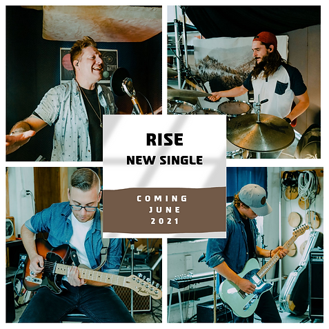 RISE single graphic.png