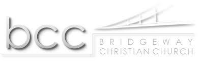 Bridgeway.jpg