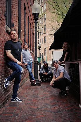 RHS standing alley.jpg
