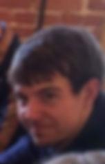 Nick W.jpg