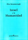 Israel y la Humanidad