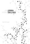 ciencia en el rezo.png
