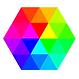 colores-en-el-aprendizaje.png