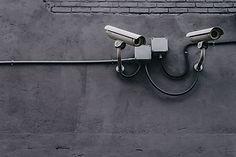 camera-cctv-equipment-430208.jpg