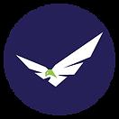 flocking logo_redirect-06.png