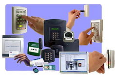 access-control-system-1480916926-2623419