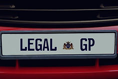 is_your_vehicles_number_plate_legal.jpg