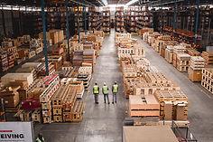 Logistics Photo.jpeg