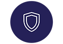 Procore_staff_security_logo-02.png