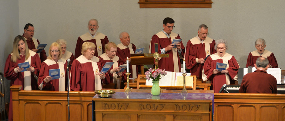 Choir_1.jpg