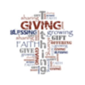 Giving and Tithing.jpg