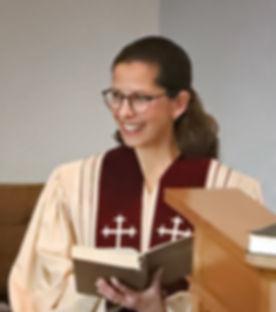 Pastor Ann IMG_0995b.jpg