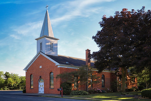 St Pauls Church 36 x 24.jpg