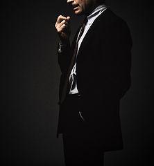 Suit Fabric - K.C. Lee & Co