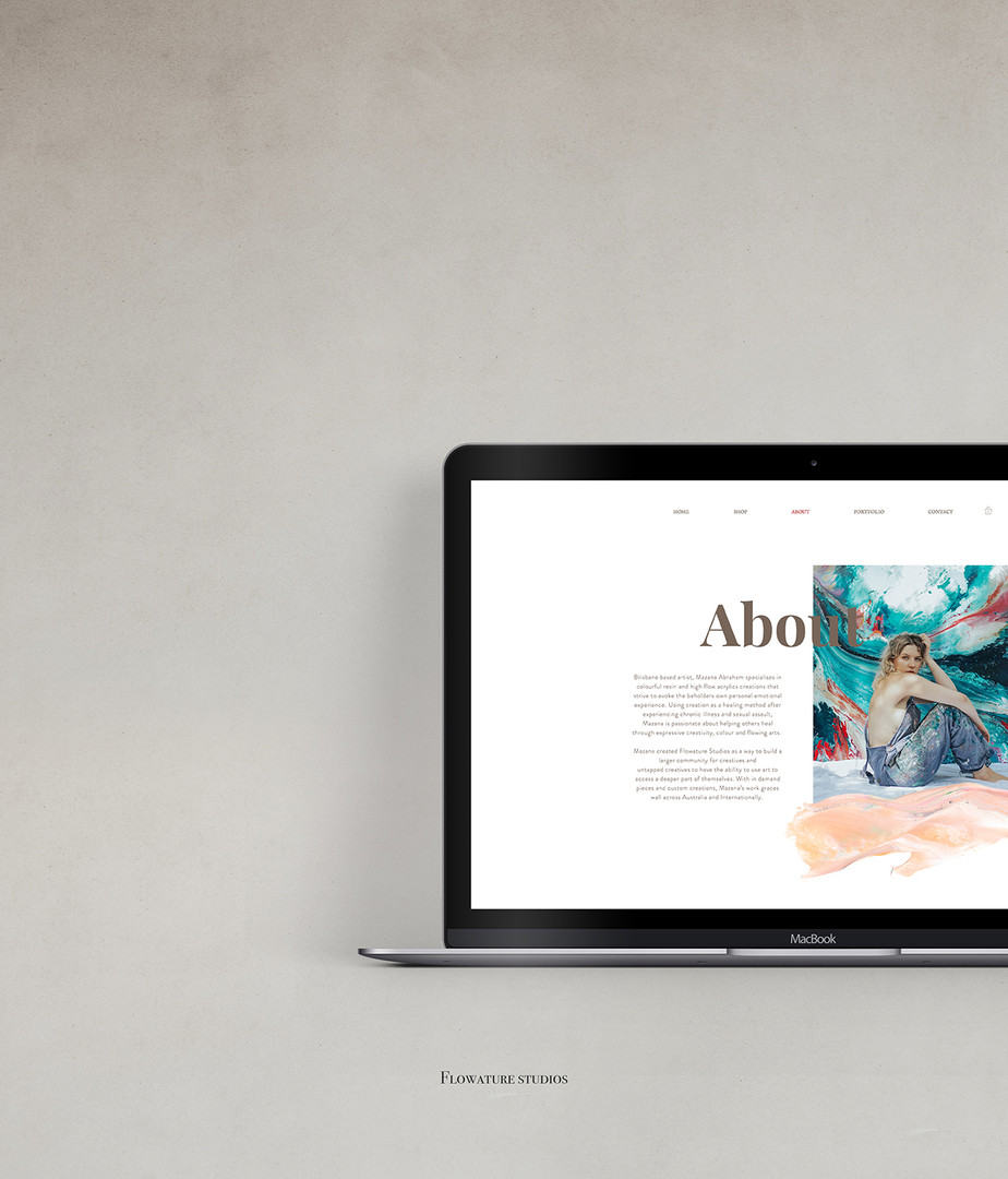 LA_FLOWATURE_WEB.jpg