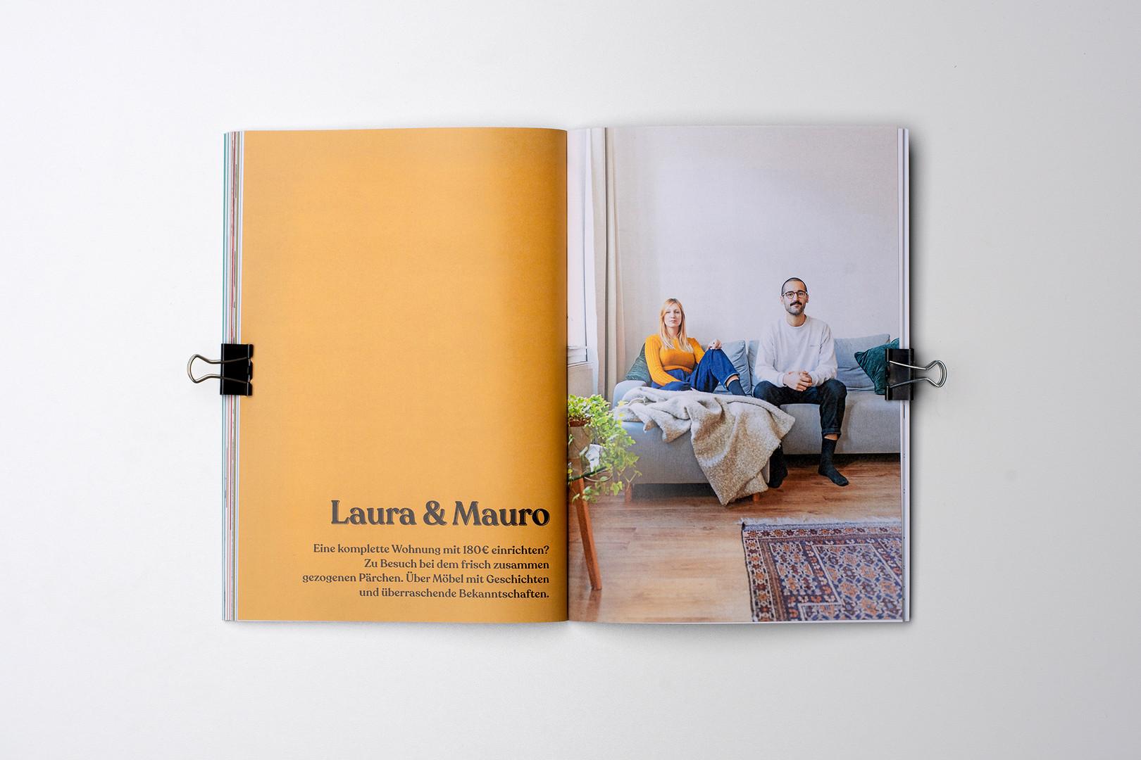 2019-02-13_magazin-mehrwege_058-28_144dp