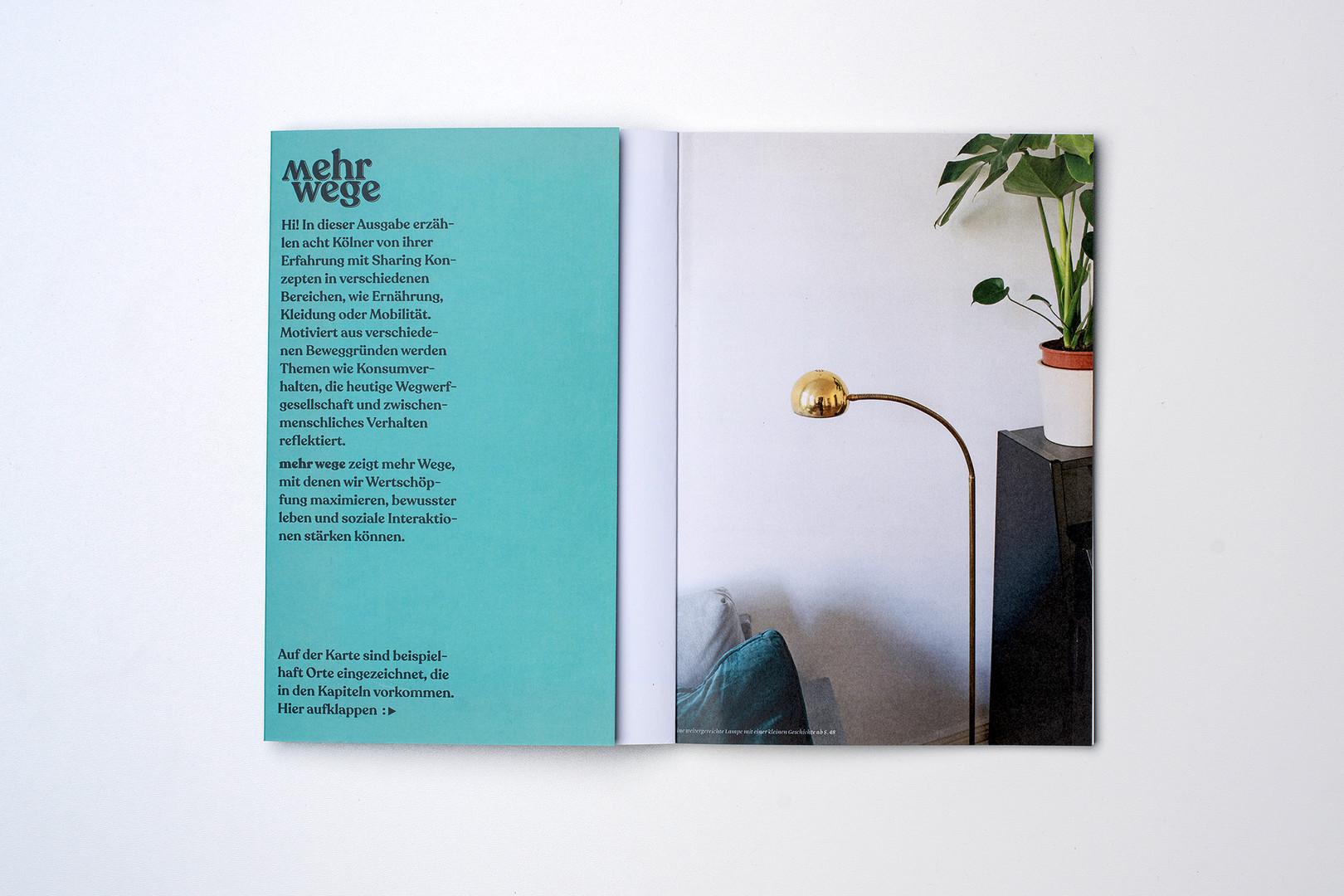 2019-02-13_magazin-mehrwege_017-4_144dpi