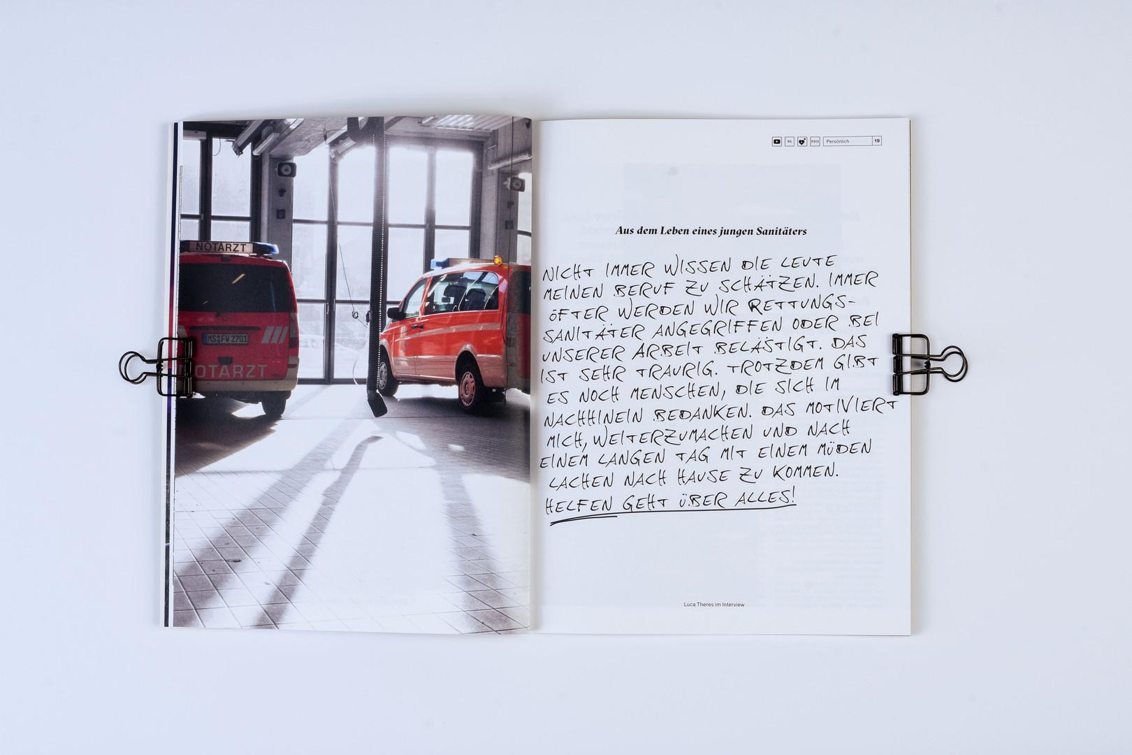 VB_einseinszwei_Magazin_Flatlay_08.jpg