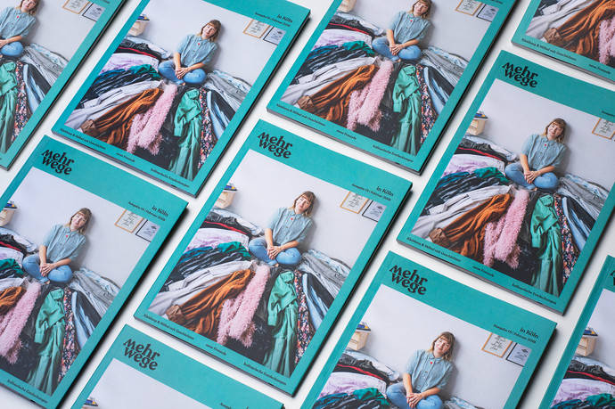 2019-02-13_magazin-mehrwege_087-38_144dp