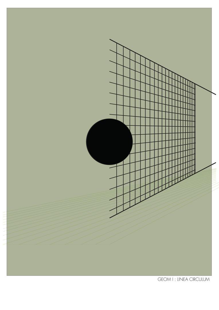 geom1.jpg