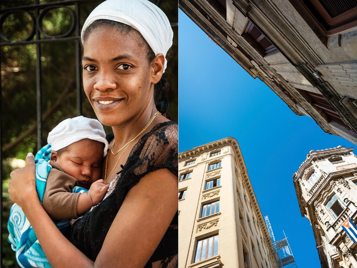 Cuba_double_144dpi_06 Kopie.jpg