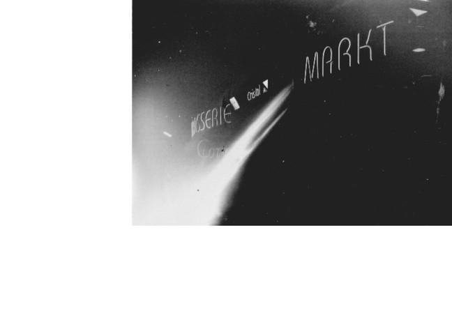 darkroom 4.jpg