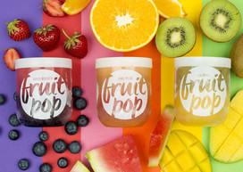 Fruitpop