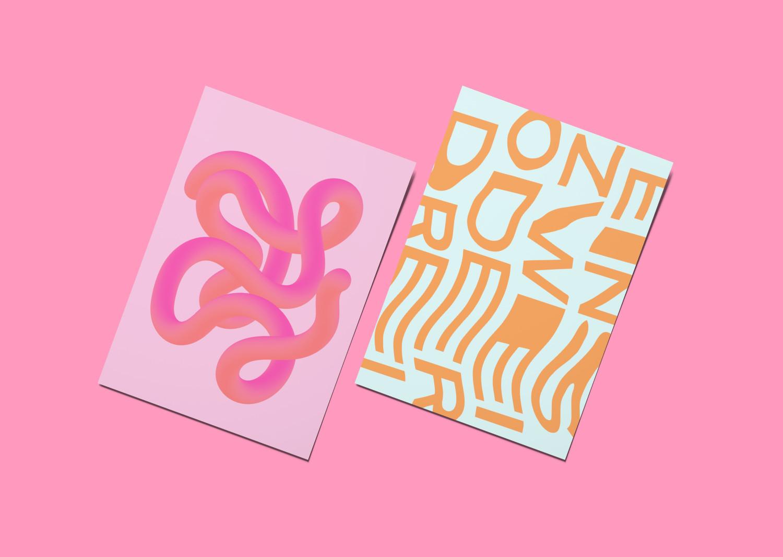 Postkarten_rosa.jpg